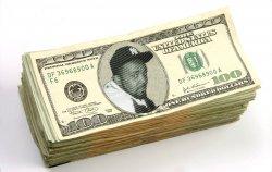 hundred dollar mike.jpg