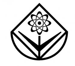 Symbol4.png