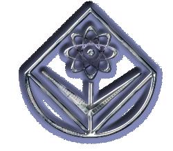 sf logo edited.png
