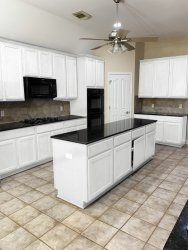 cabinets-11f.jpg