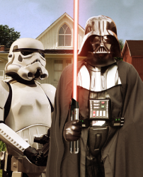 American Gothic but star wars.png