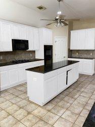 white cabinets edited.jpg
