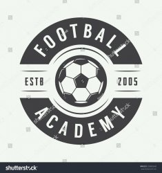 stock-vector-vintage-soccer-or-football-logo-emblem-badge-vector-illustration-339802640.jpg