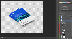 1.From Within Photoshop CS6.PNG