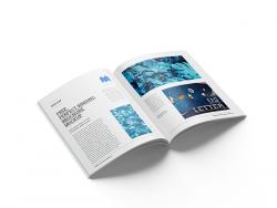 Perfect_Binding_Brochure_Mockup_1.2.2.2.png