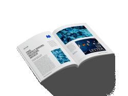 Perfect_Binding_Brochure_Mockup_1.3.1 copy.png