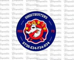 logo fire sample.jpg