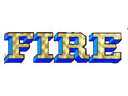 F8B67819-BCF1-47D5-8A43-369193257C13.png
