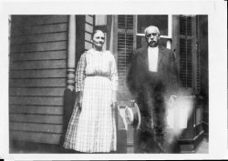 Merged Man & Woman edited.jpg