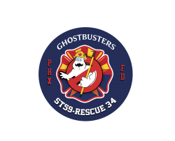 logo fire 020..png