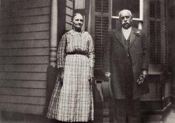 Merged Man & Woman chris.jpg