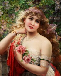 1 original emile vernon -la printemps from wikipedia.jpg