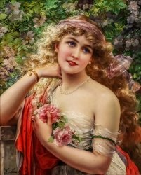 1-original-emile-vernon--la-printemps-from-wikipedia-adj.jpg