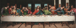 The Last Supper.PNG