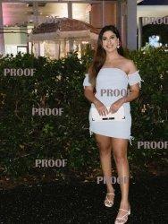 lighting edited.jpg