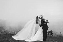 wedding veil edited.jpg