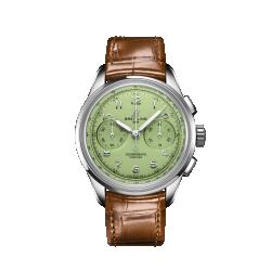 ab0930d31l1p1-premier-b09-chronograph-40-soldier.png