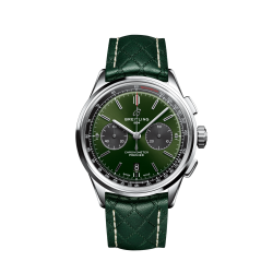 ab0118a11l1x1-premier-b01-chronograph-42-bentley-british-racing-green-soldier.png