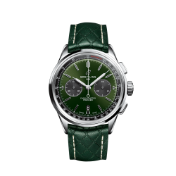 breitling with hours minutes and seconds.png