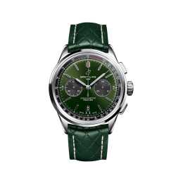 breitling with hours minutes darkened and original seconds.png