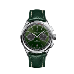 breitling with hours minutes darkened and replaced seconds.png