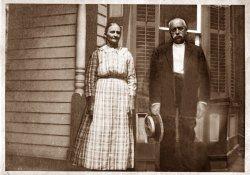 Merged Man & Woman 1200 dpi Sepia.jpg