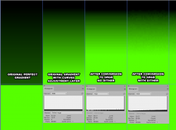 Banding-and-Dither.png