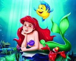 the-little-mermaid.jpg