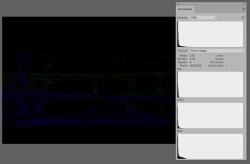 Screen Shot 2021-04-07 at 3.13.30 PM.png