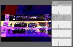 Screen Shot 2021-04-07 at 3.18.39 PM.png