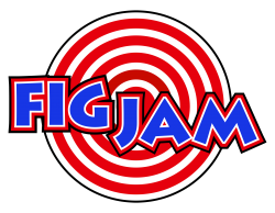 FIG JAM_3_small.png