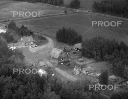 Map 73-77-S1-0004 edited grayscale.jpg