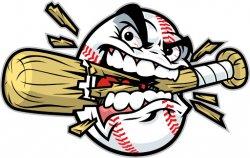 angry baseball.jpeg