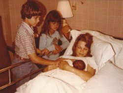 Old Picure in Hospital.jpg