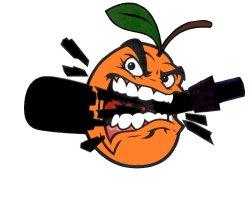 orange-with-bat-final.jpg