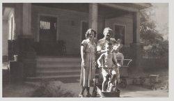 Marilyn, Ben Jr. & Gary Gammons & Lucy Coltrane - Smithfield chrisdesign.jpg