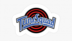 TuneSquad PNG.png