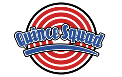 QuinceSquad_01.png