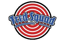 FredSquad_02.png