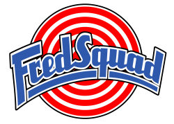 Fred Squad_7.png