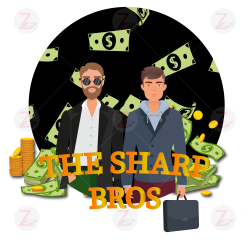 the sharp bros 2.png