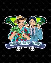 THE SHARP BROS draft.jpg