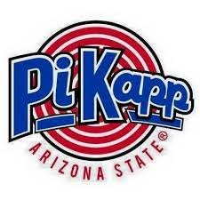 Request] Edit the Tune Squad logo from Space Jam? : picrequests