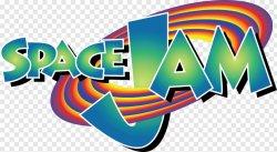 Space Jam png logo.jpg