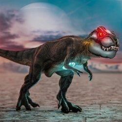 3. Bionic Dinosaur.jpg
