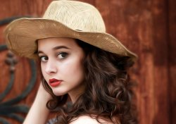 girl with hat edited.jpg