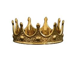 Crown-PNG.png