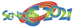 SENIORS_2021_2.png