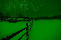 Snowy and Star Trails-2.jpg