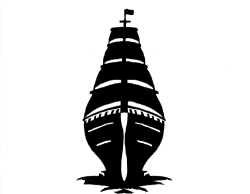 masted ship.png
